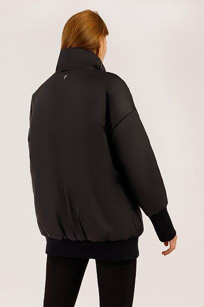 Куртка женская, Модель A19-32049, Фото №3