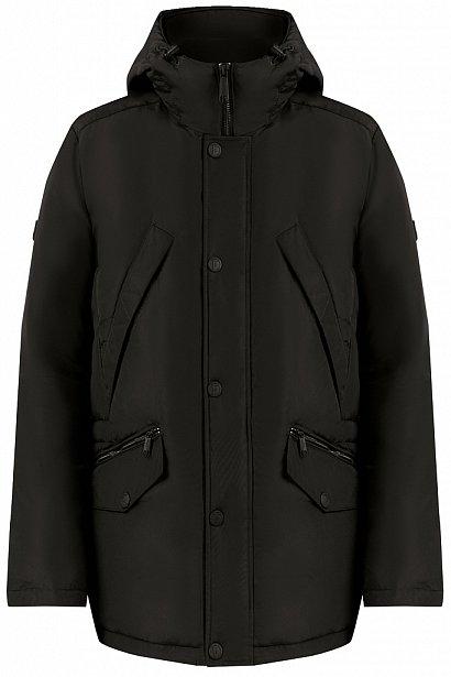 Куртка мужская, Модель A19-42006, Фото №6