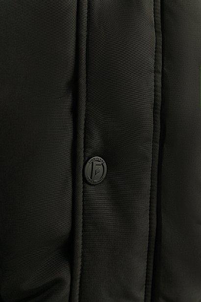Куртка мужская, Модель A19-42006, Фото №5