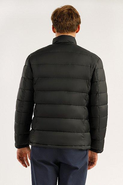 Куртка мужская, Модель A19-42011, Фото №5