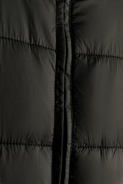 Куртка мужская, Модель A19-42011, Фото №6