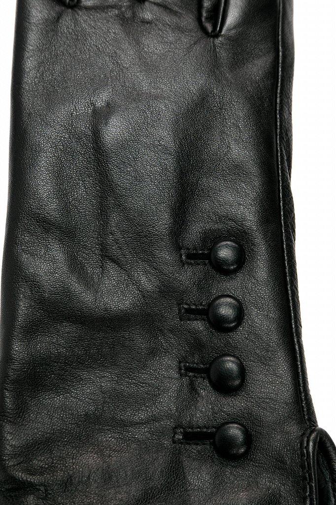 Перчатки женские, Модель A19-11305, Фото №2