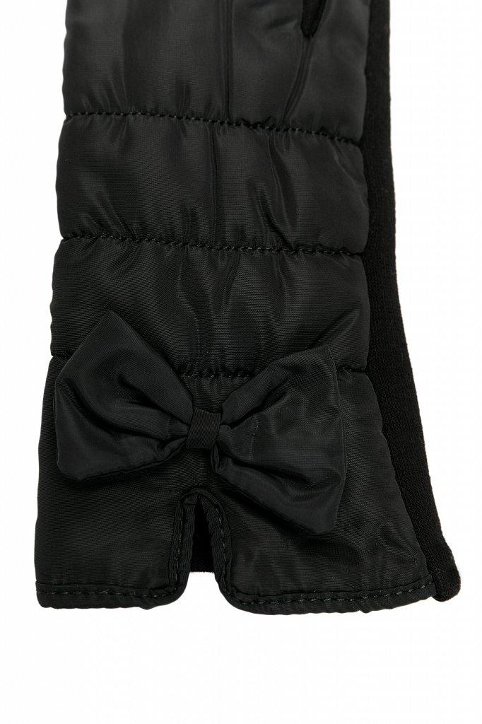 Перчатки женские, Модель A19-11315, Фото №2