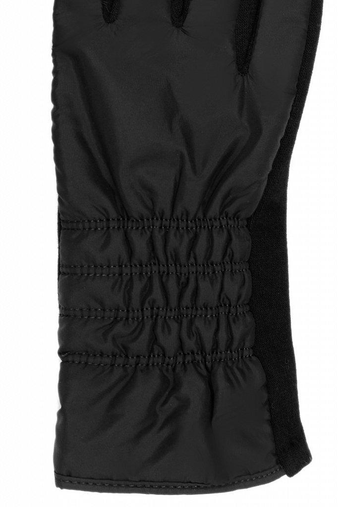 Перчатки женские, Модель A19-11320, Фото №2