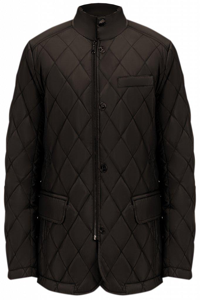 Куртка мужская, Модель A19-21015, Фото №6