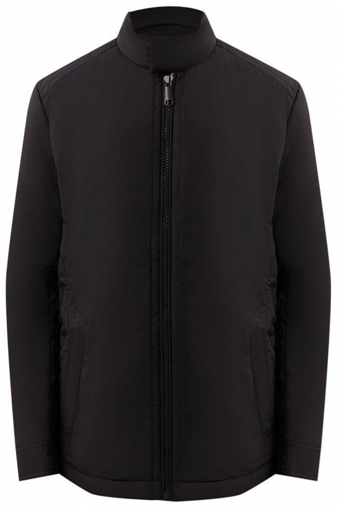 Куртка мужская, Модель A19-21033, Фото №6