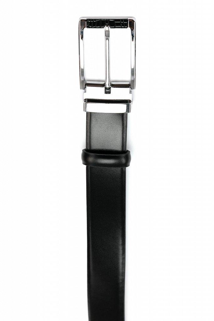 Ремень мужской, Модель A19-21304, Фото №2