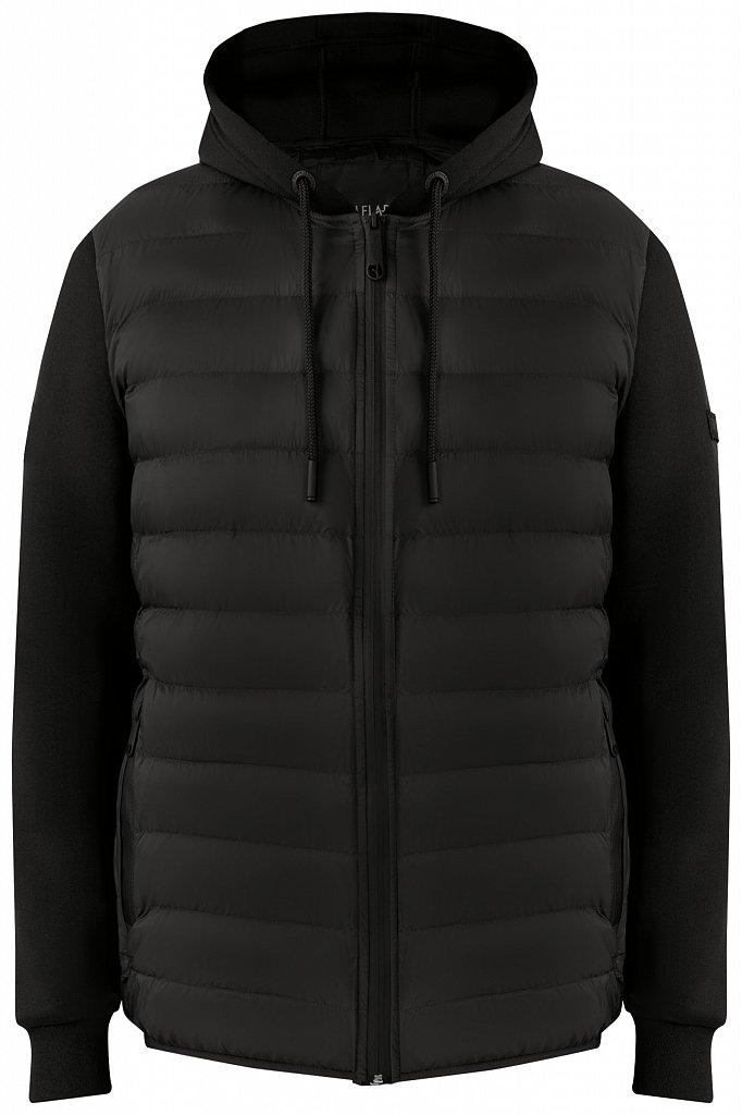 Куртка мужская, Модель A19-22003, Фото №7