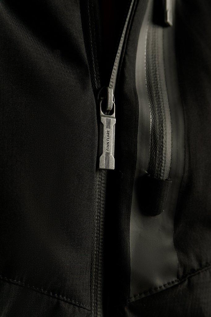 Куртка мужская, Модель A19-22003, Фото №6