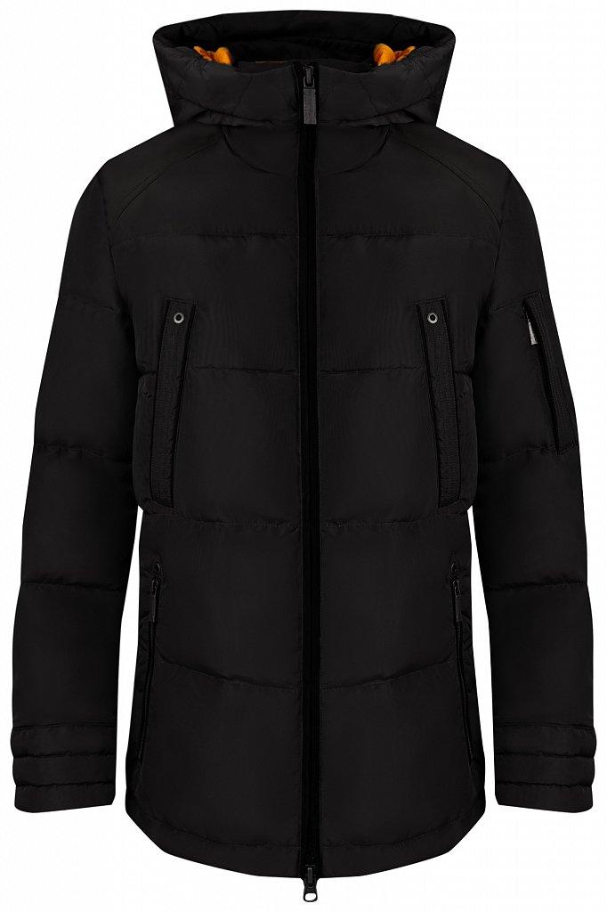 Куртка мужская, Модель A19-22013, Фото №7