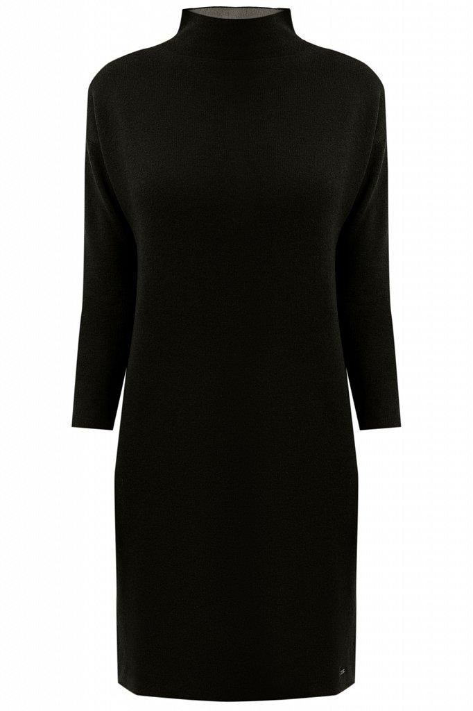 Платье женское, Модель A19-32112, Фото №6