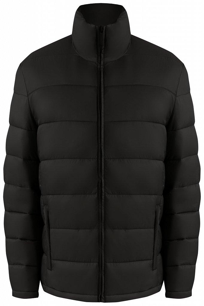 Куртка мужская, Модель A19-42011, Фото №7