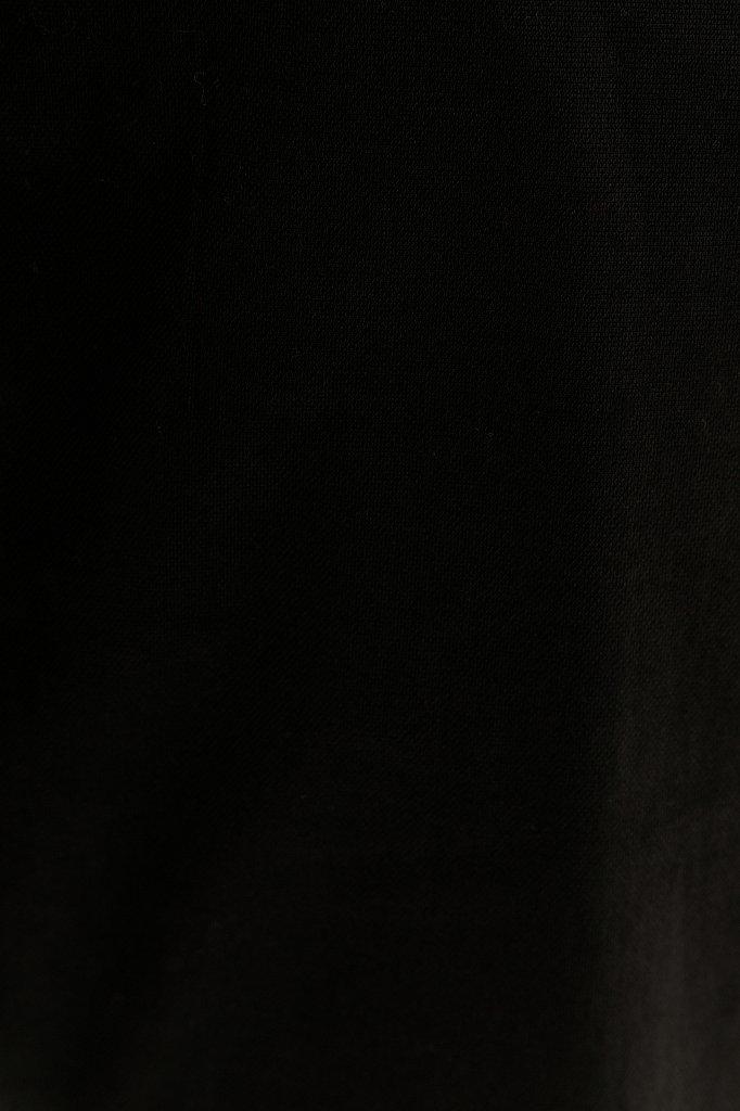 Брюки мужские, Модель A19-42018, Фото №5