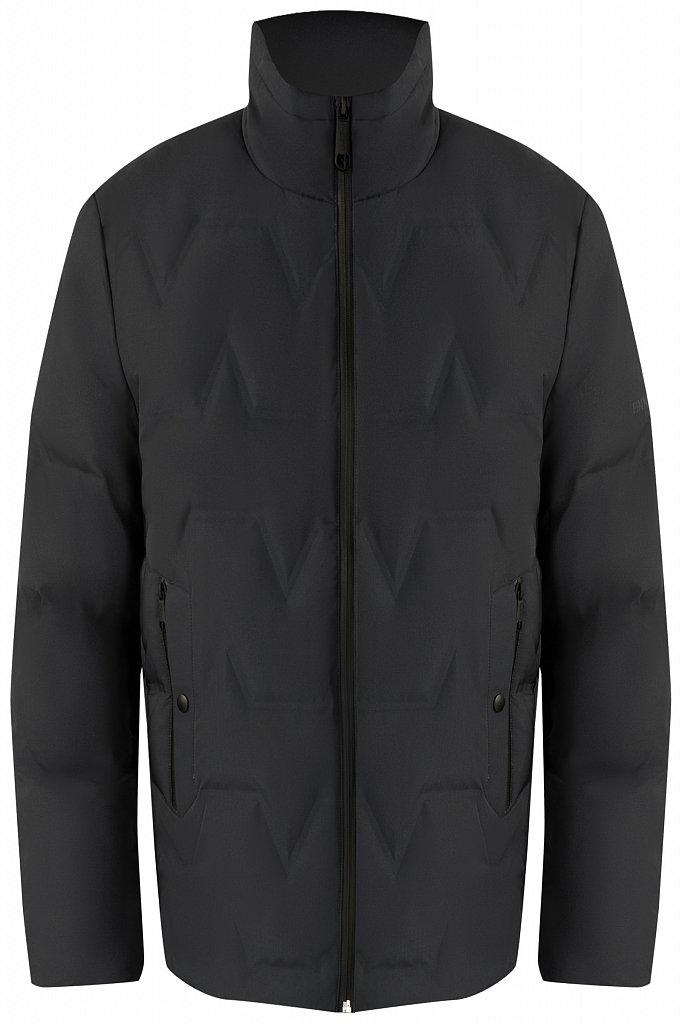 Куртка мужская, Модель A19-42028, Фото №7
