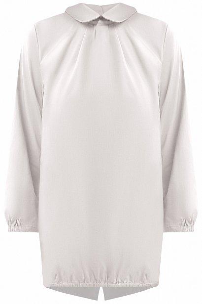 Блузка женская, Модель A19-11052, Фото №6