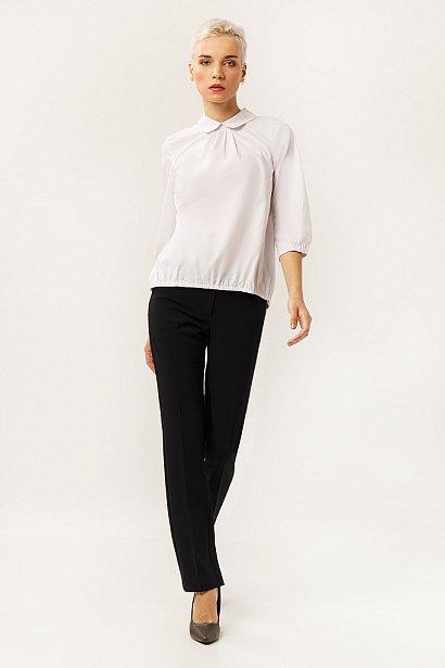Блузка женская, Модель A19-11052, Фото №2