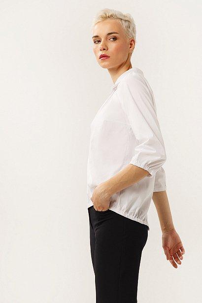 Блузка женская, Модель A19-11052, Фото №3