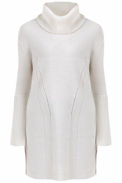 Платье женское, Модель A19-11117, Фото №7