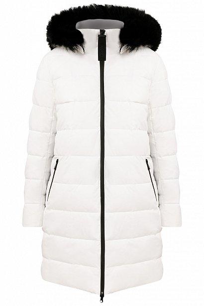 Пальто женское, Модель A19-32021D, Фото №6