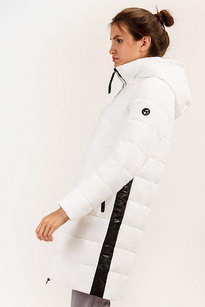 Пальто женское, Модель A19-32021F, Фото №3