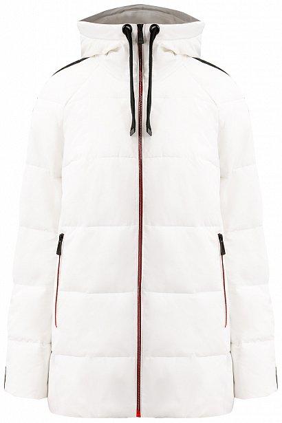 Куртка женская, Модель A19-32022D, Фото №6