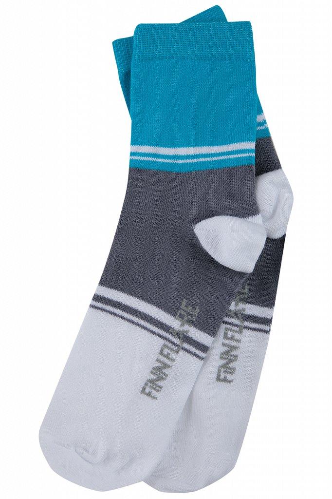 Носки женские, Модель A19-11145, Фото №2