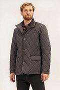 Куртка мужская, Модель A19-21015, Фото №1