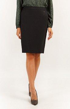 Юбка женская, Модель A19-11059, Фото №2