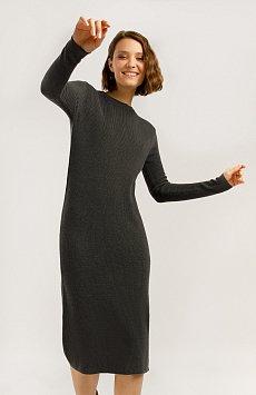 Платье женское, Модель A19-32117, Фото №1