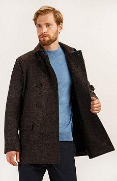 77a4d9a9fae63 Каталог мужской одежды FiNN FLARE | Купить стильную одежду для ...