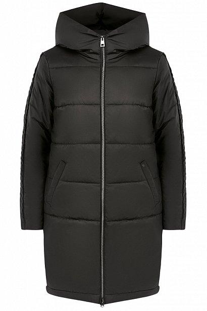 Пальто женское, Модель A19-12034, Фото №6