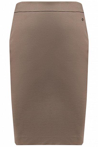 Юбка женская, Модель A19-12060, Фото №6