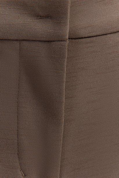 Брюки женские, Модель A19-12061, Фото №5