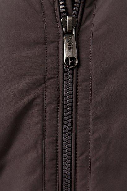 Куртка мужская, Модель A19-21033, Фото №5