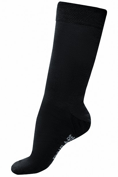 Носки мужские, Модель A19-21139, Фото №1