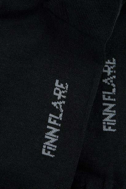 Носки мужские, Модель A19-21139, Фото №3