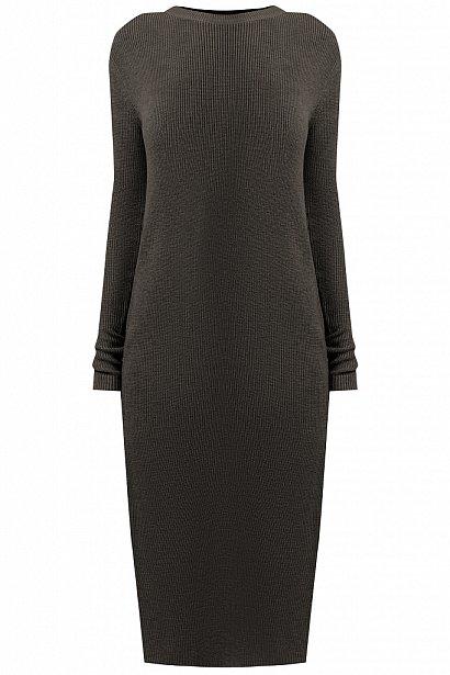 Платье женское, Модель A19-32117, Фото №5