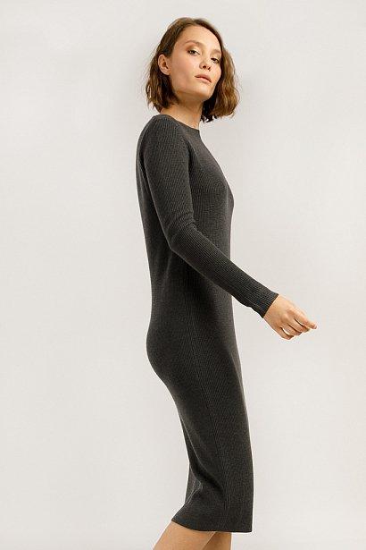 Платье женское, Модель A19-32117, Фото №2