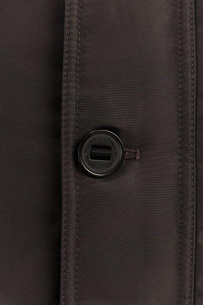 Куртка мужская, Модель A19-42005, Фото №5