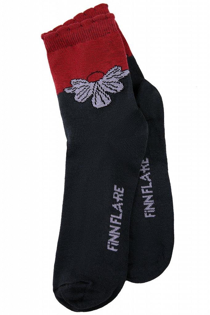 Носки женские, Модель A19-11147, Фото №2