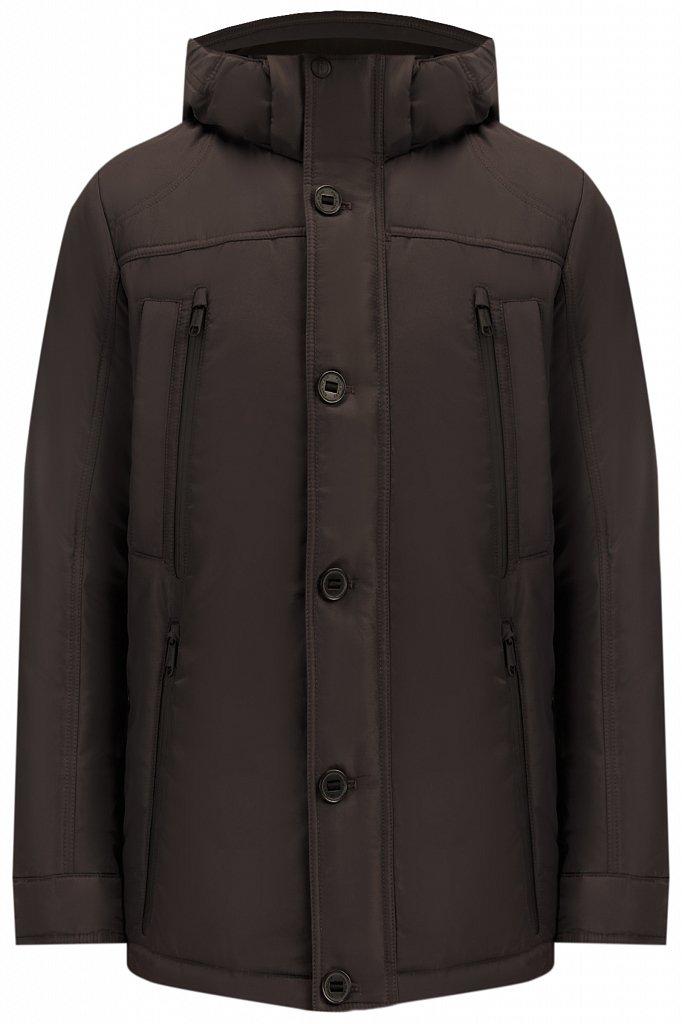 Куртка мужская, Модель A19-42005, Фото №6