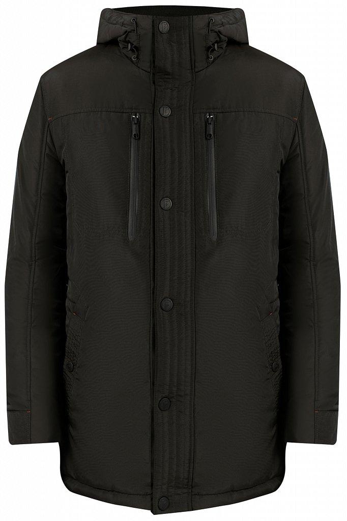 Куртка мужская, Модель A19-42007, Фото №6
