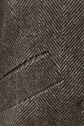 Полупальто женское, Модель A19-11001, Фото №6