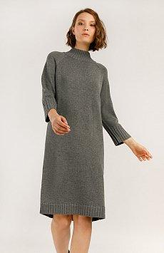 Платье женское, Модель A19-12129, Фото №1