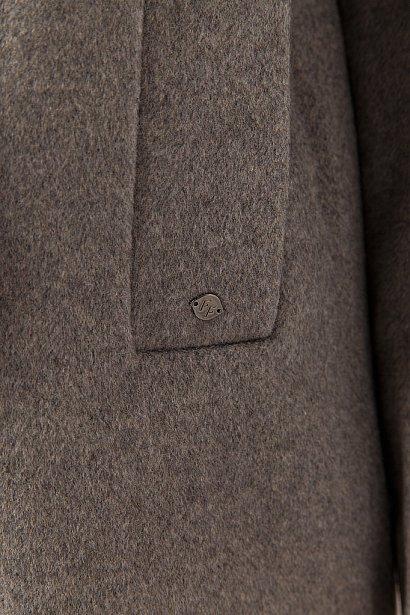 Пальто женское, Модель A19-12000, Фото №5