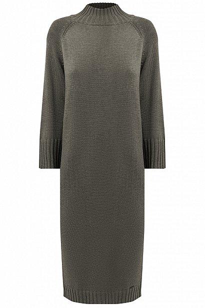 Платье женское, Модель A19-12129, Фото №6