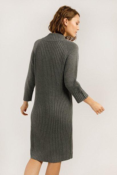 Платье женское, Модель A19-12129, Фото №4