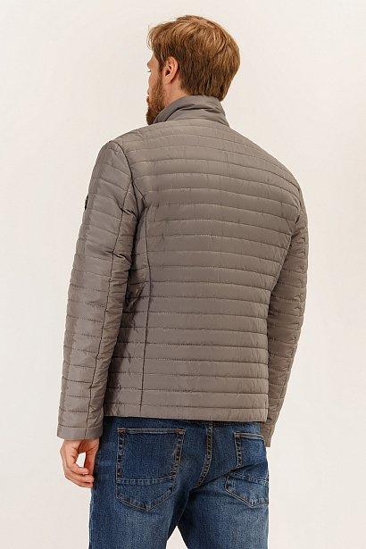 Куртка мужская, Модель A19-21000, Фото №4