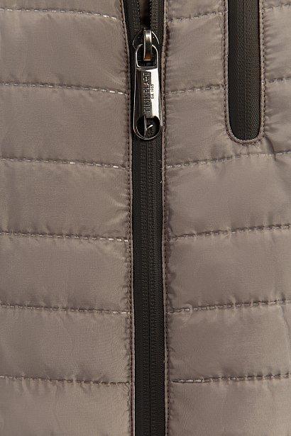 Куртка мужская, Модель A19-21000, Фото №5