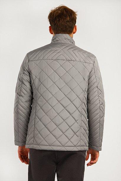 Куртка мужская, Модель A19-21009, Фото №4